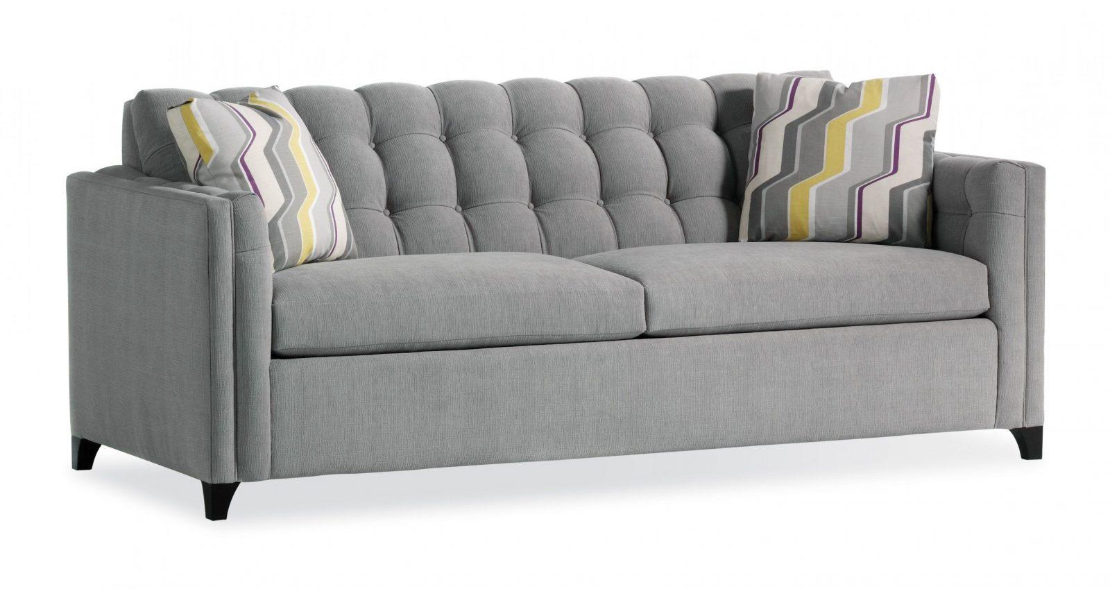 Kleines Sofa Mit Recamiere Schlaffunktion Polster Fuer Jugendzimmer von Kleine Couch Für Jugendzimmer Bild