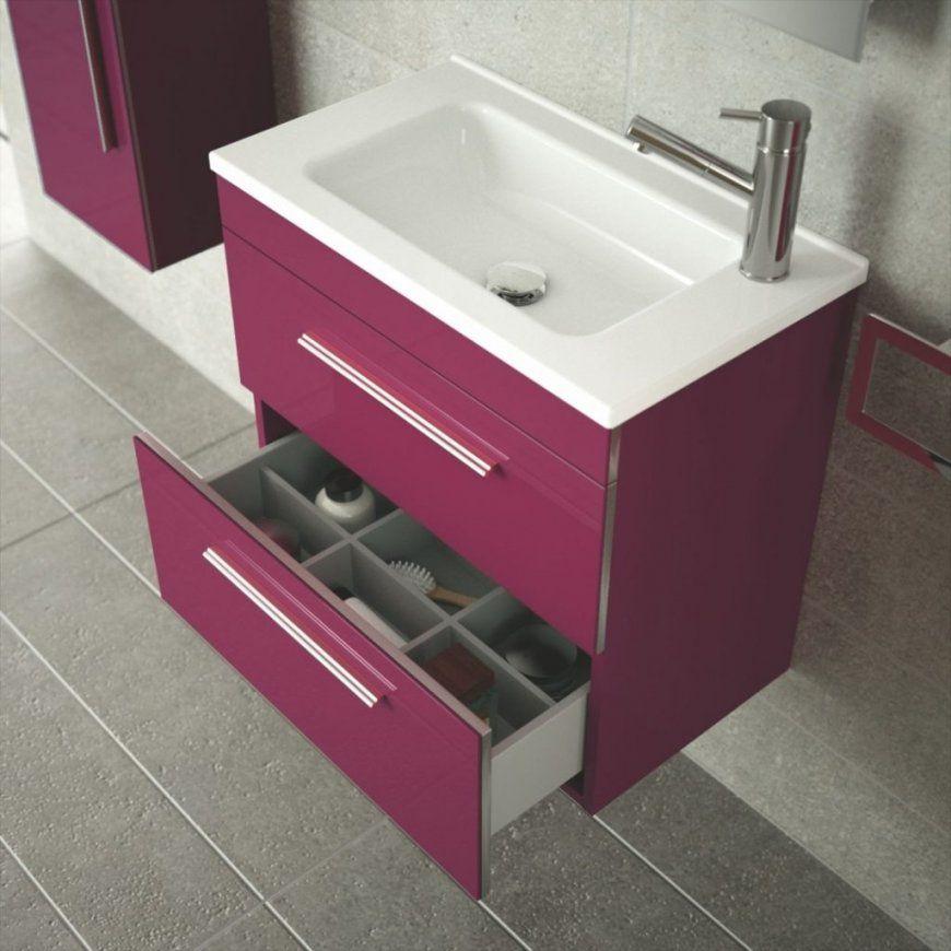 Kleines Waschtisch Tiefe 35  Waschtisch Unterschrank von Waschbecken Tiefe 35 Cm Photo