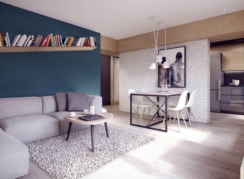 Kleines Wohnzimmer Mit Esstisch  Alitopten von Kleines Wohnzimmer Mit Esstisch Bild