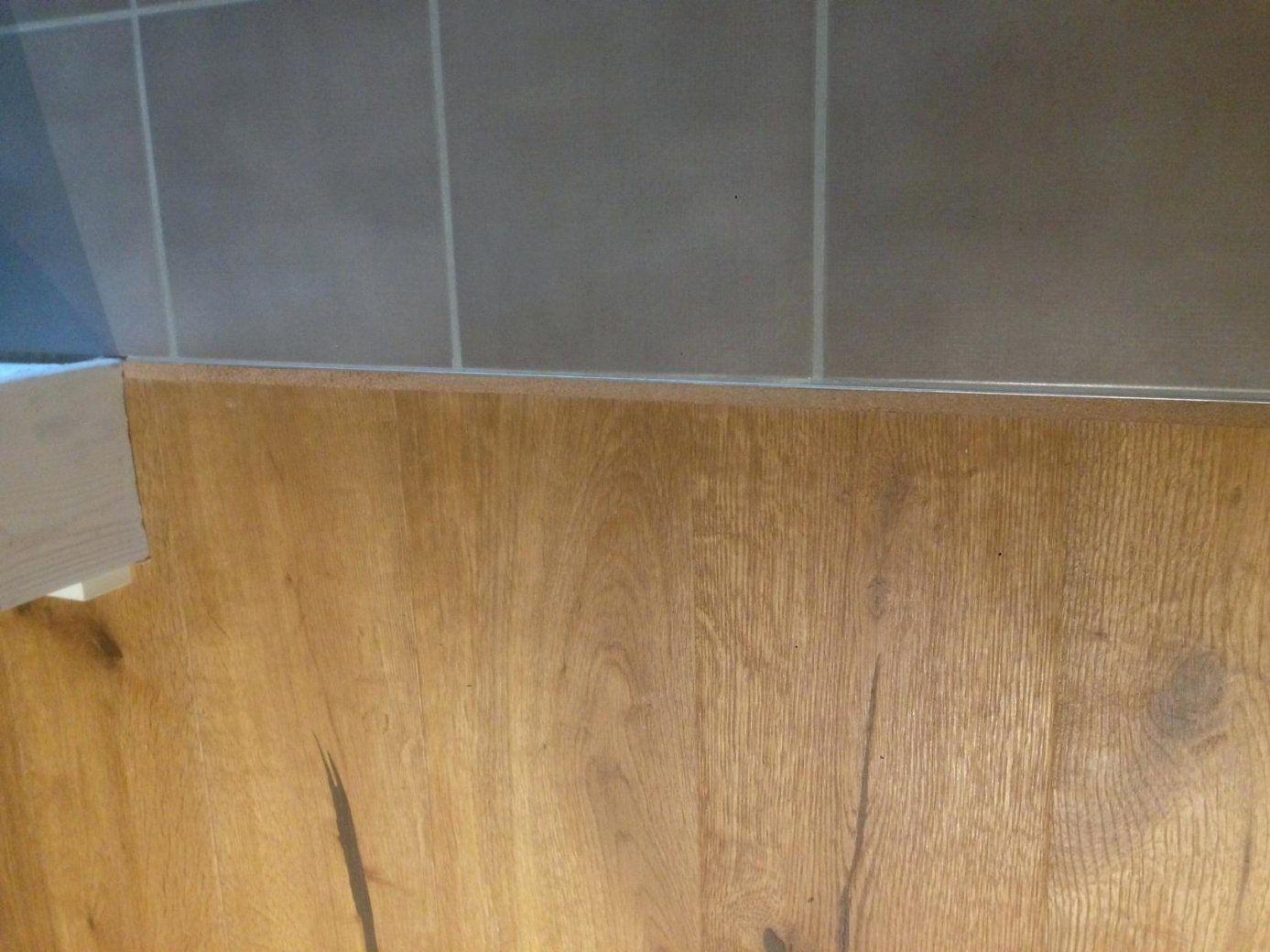 Klick Vinyl Auf Fliesen Mm Verlegen Fussbodenheizung von Vinylboden Auf Fliesen Mit Fussbodenheizung Verlegen Bild