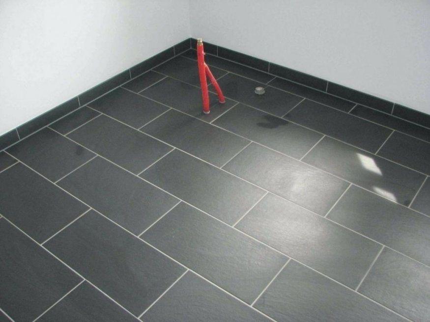 Vinylboden Auf Fußbodenheizung : klick vinyl auf fliesen mm verlegen fussbodenheizung von vinylboden auf fliesen mit ~ Watch28wear.com Haus und Dekorationen