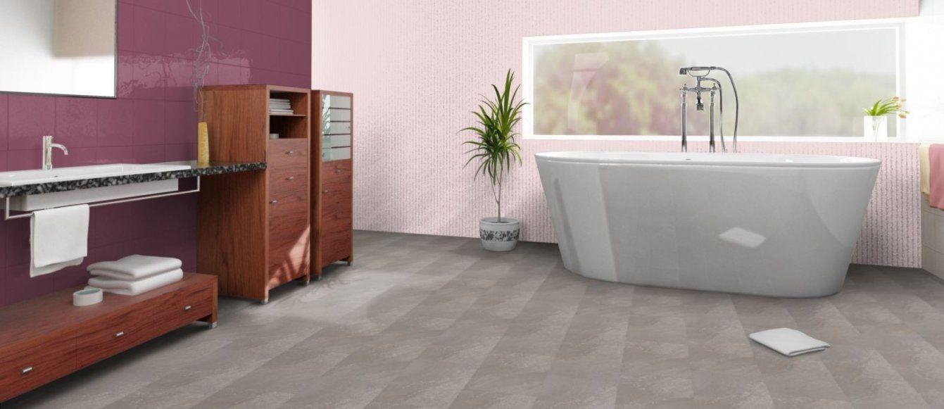 klick vinyl f r badezimmer wohndesign von klick vinyl im. Black Bedroom Furniture Sets. Home Design Ideas