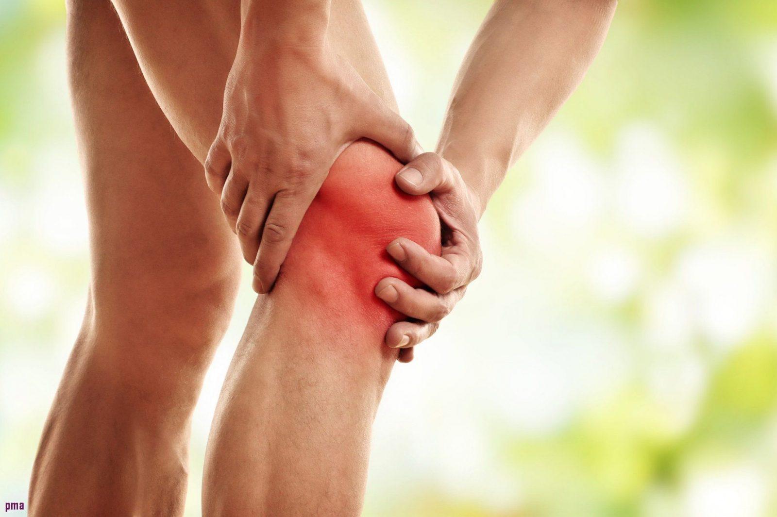 Knieschmerzen Beim Treppen Runtergehen 26 Neu Ideen Über von Knieschmerzen Beim Treppen Runtergehen Bild