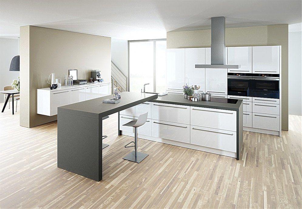 Kochinsel Mit Integriertem Esstisch Best Of Grundriss Küche Mit Von Küche  Mit Kochinsel Und Tisch Bild