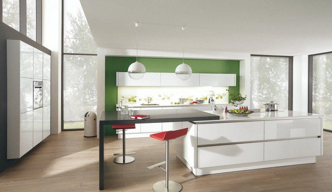 Kochinsel Mit Integriertem Esstisch Unglaublich Oft Küche Mit von Kochinsel Mit Integriertem Esstisch Bild