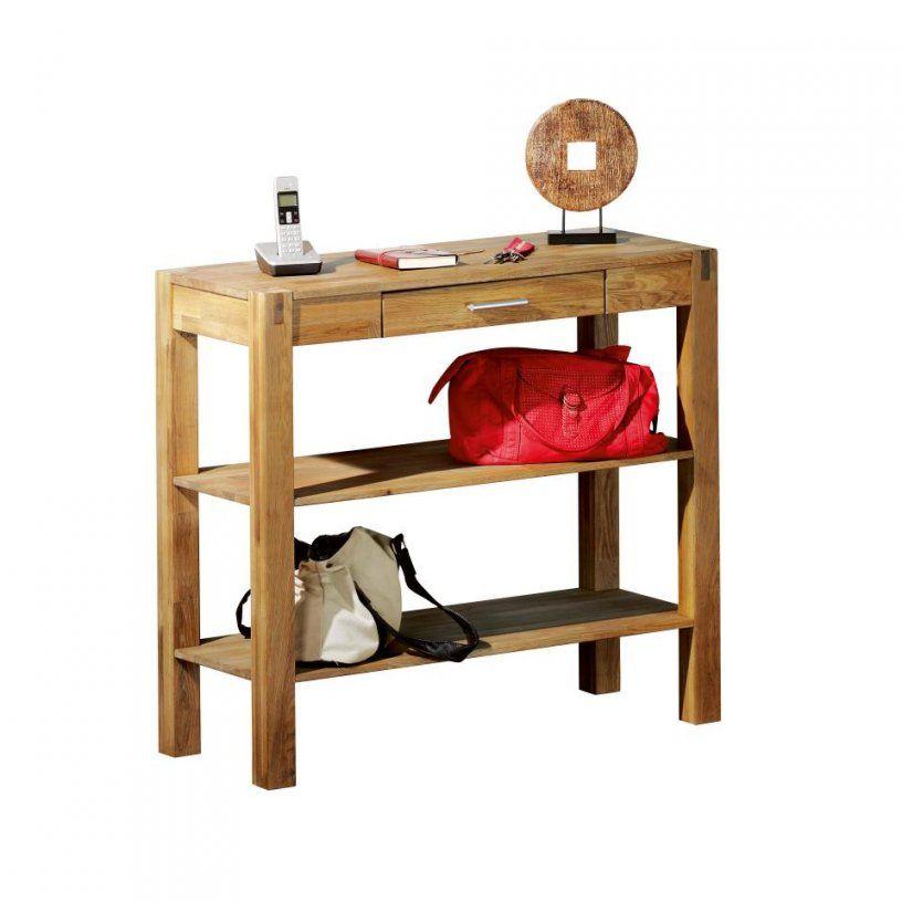 Kombitisch Royal Oak Danisches Bettenlager Von Weinregal Holz