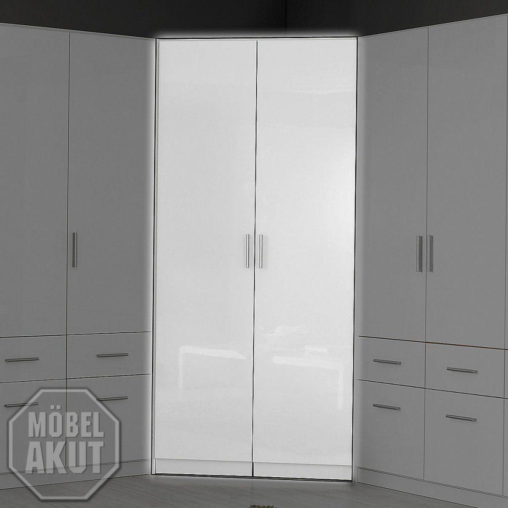 Kommode Mit Türen Weiß Inspiration Kleiderschrank Weiß Hochglanz von Ikea Kleiderschrank Weiß Hochglanz Photo
