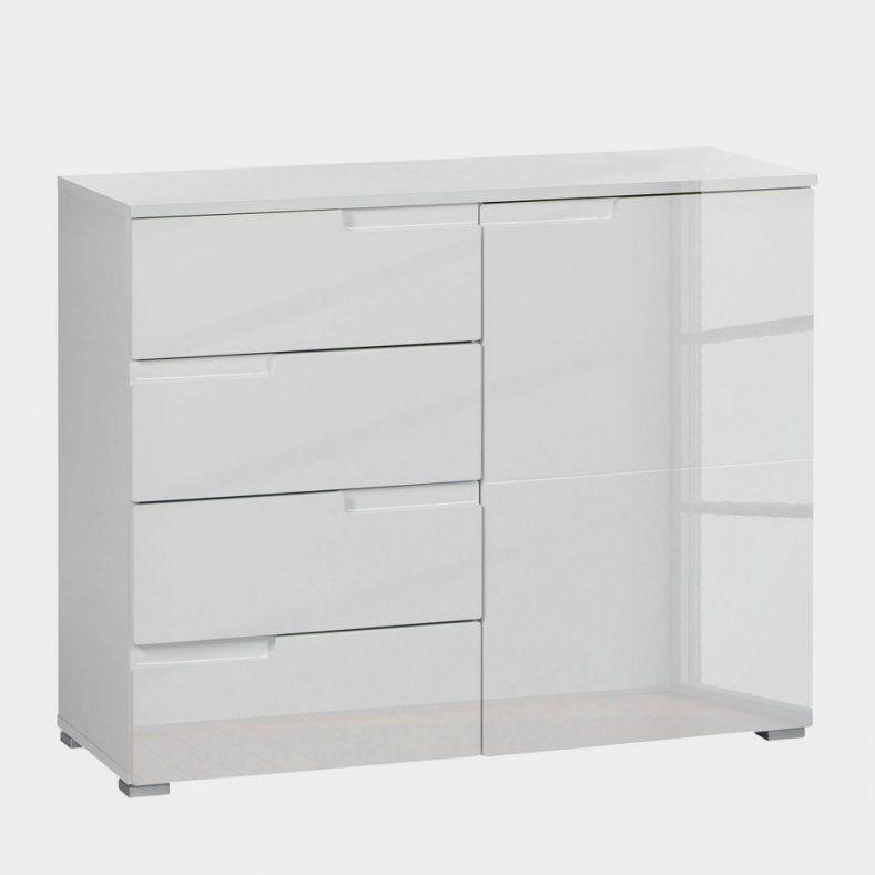 Kommode Weiß 100 Cm Breit Erstaunlich Cool Kommode Weiß Hochglanz von Kommode Weiß 100 Cm Hoch Photo