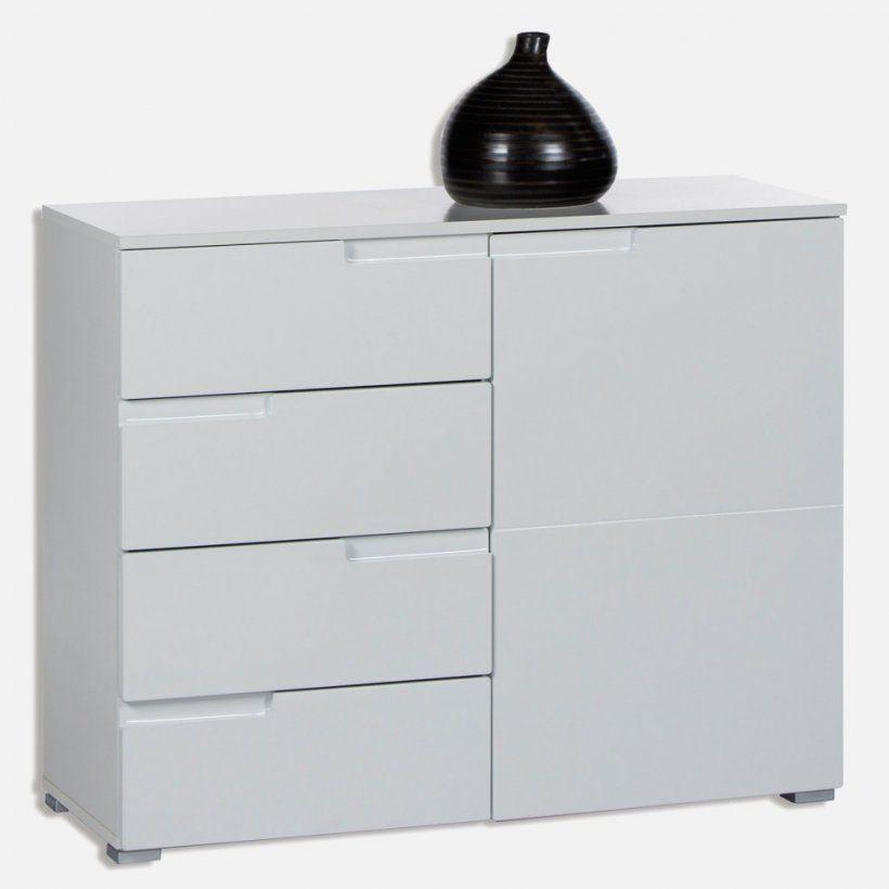 Kommode Weiß Hochglanz 120 Cm Breit Frisch Kommode Weiß Hochglanz von Kommode Weiß 100 Cm Hoch Bild