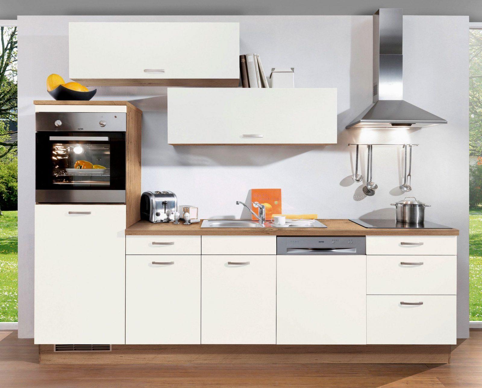 Komplett Ka C Bcchen Großartige Küchen Unter 1000 Euro Am Besten von Komplett Küchen Unter 1000 Euro Bild