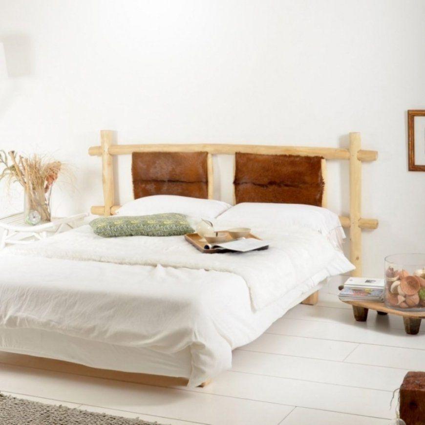 kopfteil f r bett selber bauen haus design ideen. Black Bedroom Furniture Sets. Home Design Ideas
