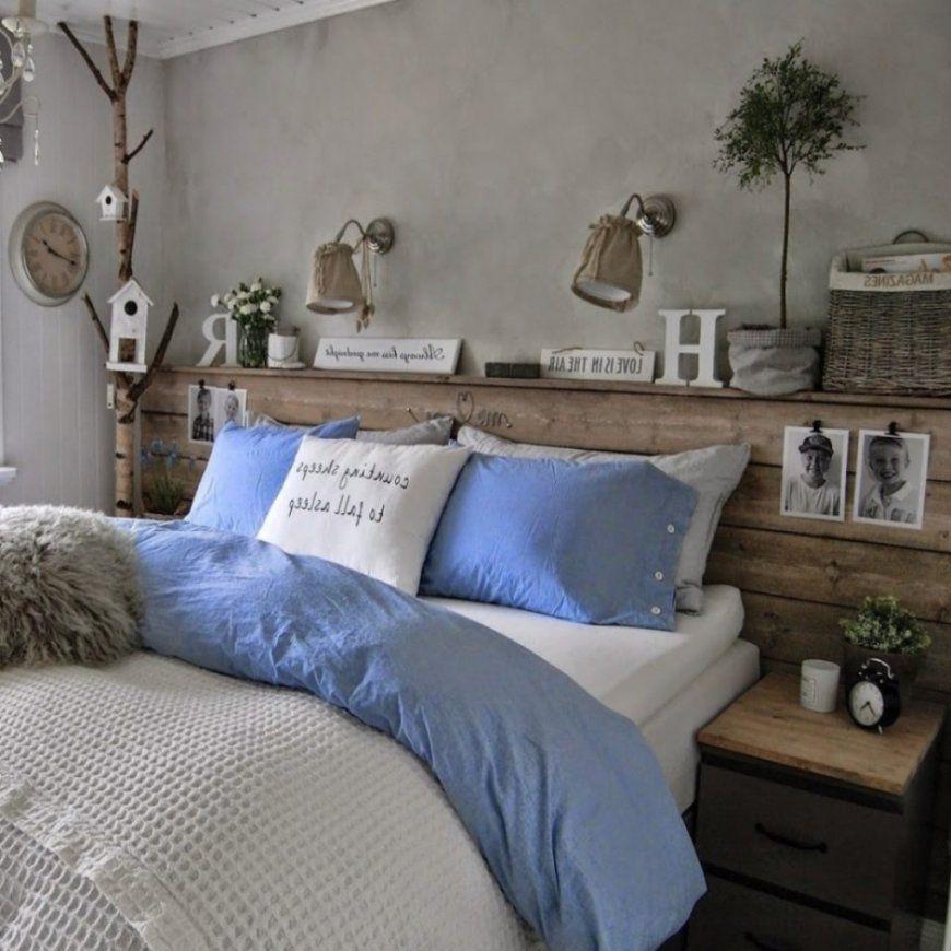 Kopfteil Bett Selber Bauen Pertaining To Property von Kopfteil Für Bett Selber Bauen Bild