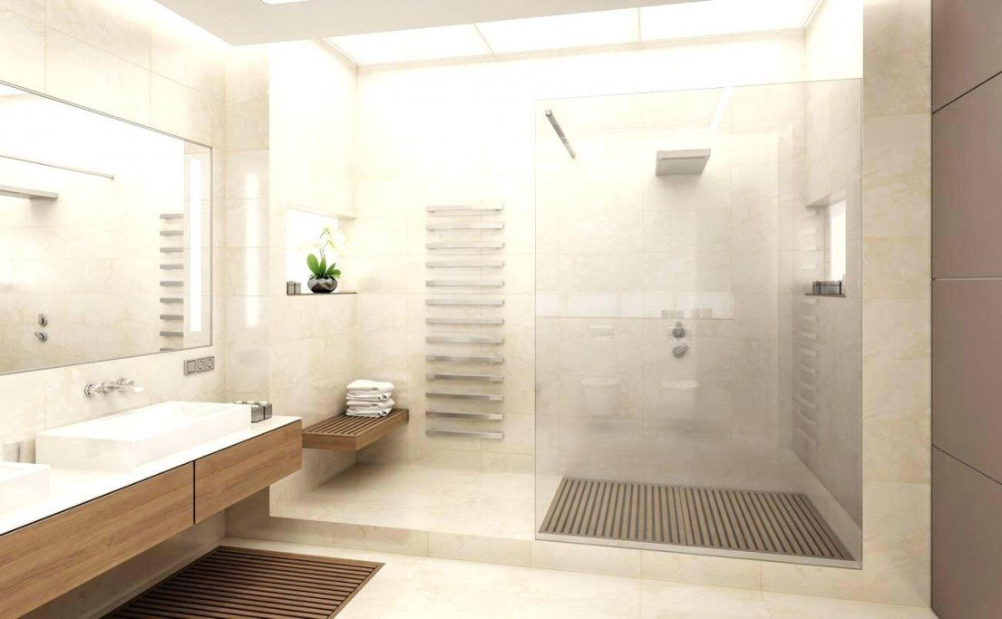 Kosten Badezimmer Renovierung Sanieren Bad Einer Kleines Renovieren von Bad Selber Renovieren Kosten Photo