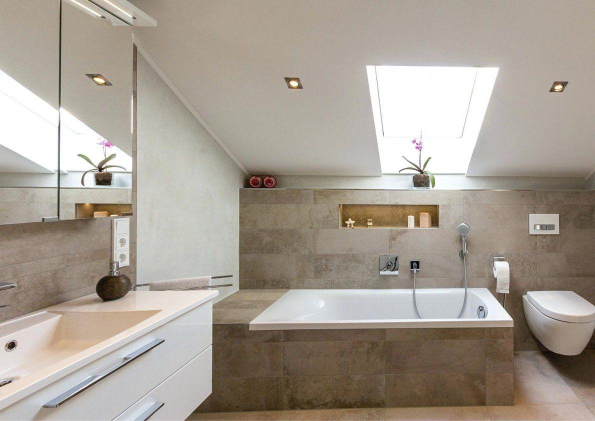kosten badsanierung badezimmer renovieren pro qm fur. Black Bedroom Furniture Sets. Home Design Ideas