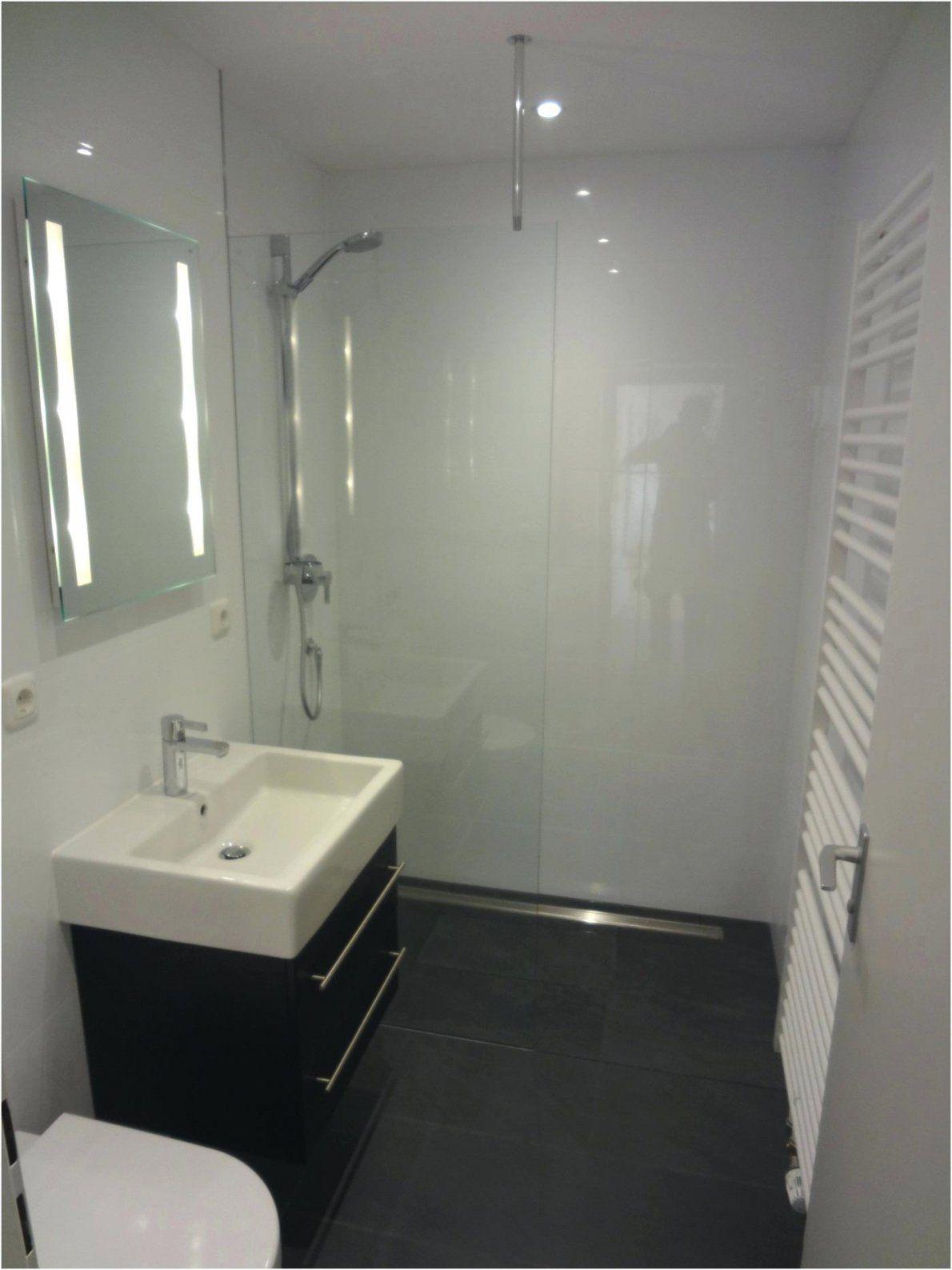 Kosten Badsanierung Badrenovierung Pro Quadratmeter 6Qm Fur Eine von Badsanierung Kosten Pro Qm Bild