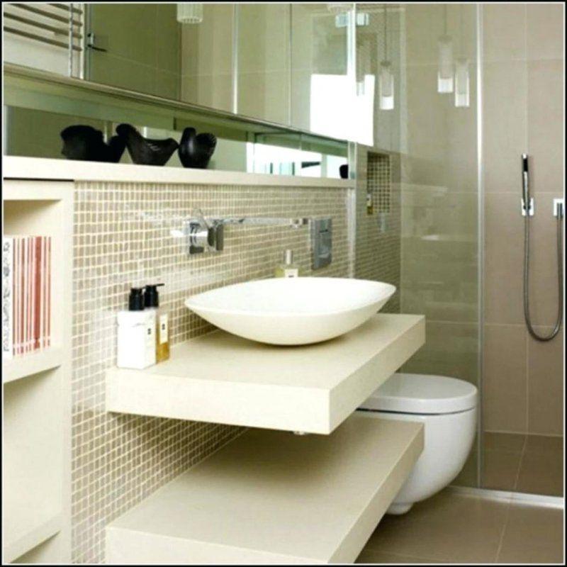 Kosten Badsanierung Full Size Of Innenarchitekturtolles Kleines Bad von Badsanierung Kosten Pro Qm Bild