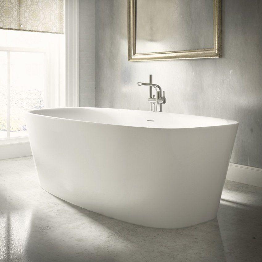 Kosten Freistehende Badewanne Erstaunlich Ideal Standard Dea von Ideal Standard Freistehende Badewanne Photo
