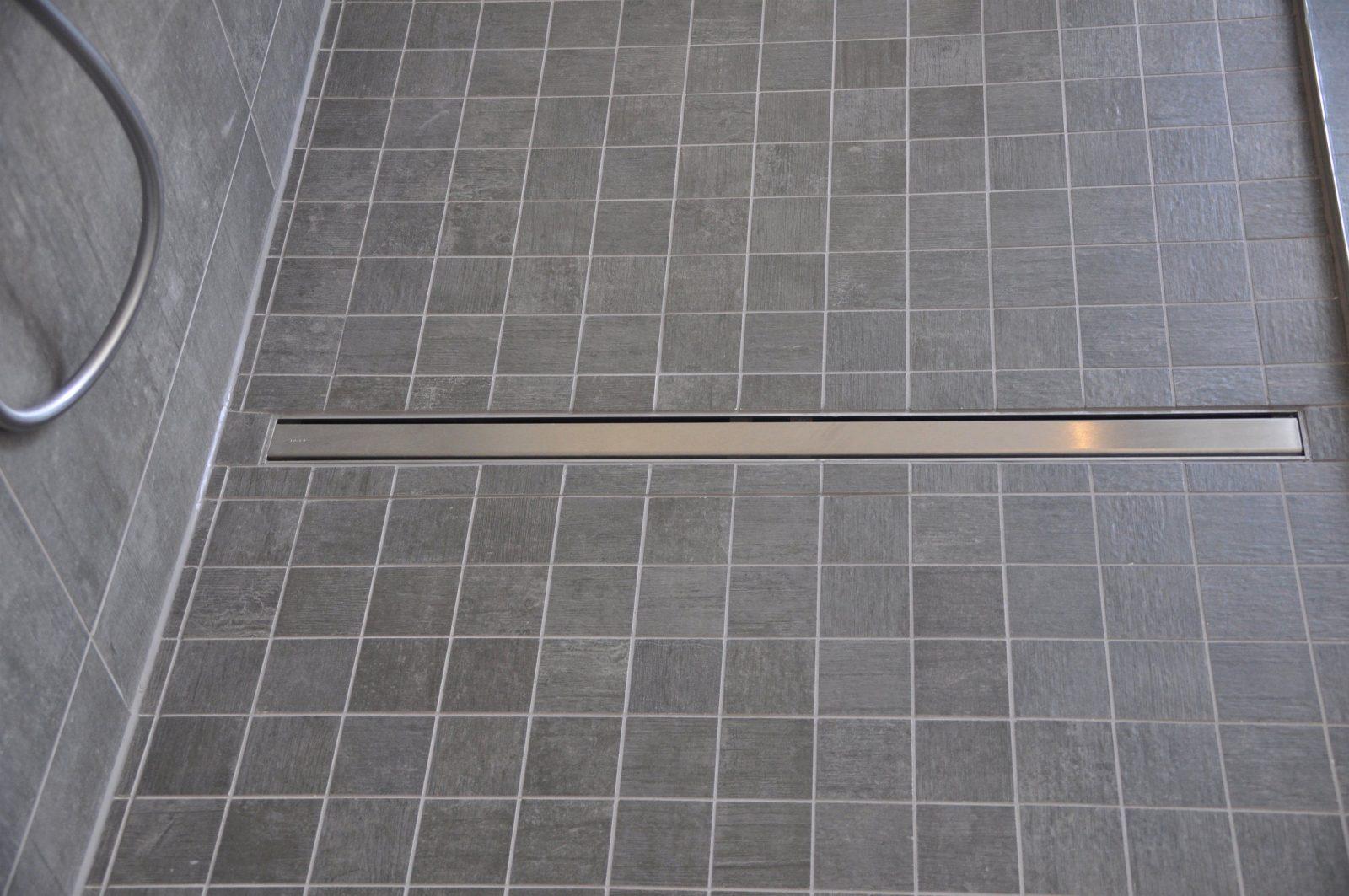 Köstlich Mosaik Fliesen Dusche Badezimmer Glas Stuecken Scherben von Mosaik Fliesen Dusche Boden Photo