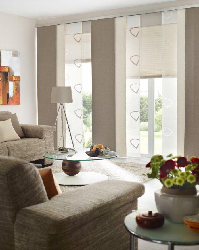 Kreativ Gardinen Frisch Wohnzimmer Moderne Ideen Modern Ohne Für von Fenstergestaltung Mit Gardinen Beispiele Photo