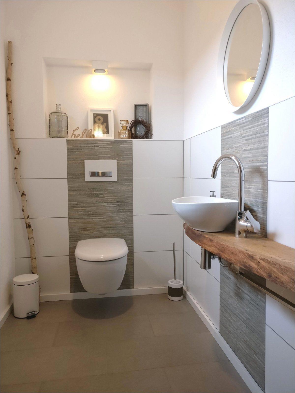 Kreativ Kleines Bad Einrichten Ideen Fr Gestaltung Mit Dusche For von Kleines Bad Einrichten Ideen Bild