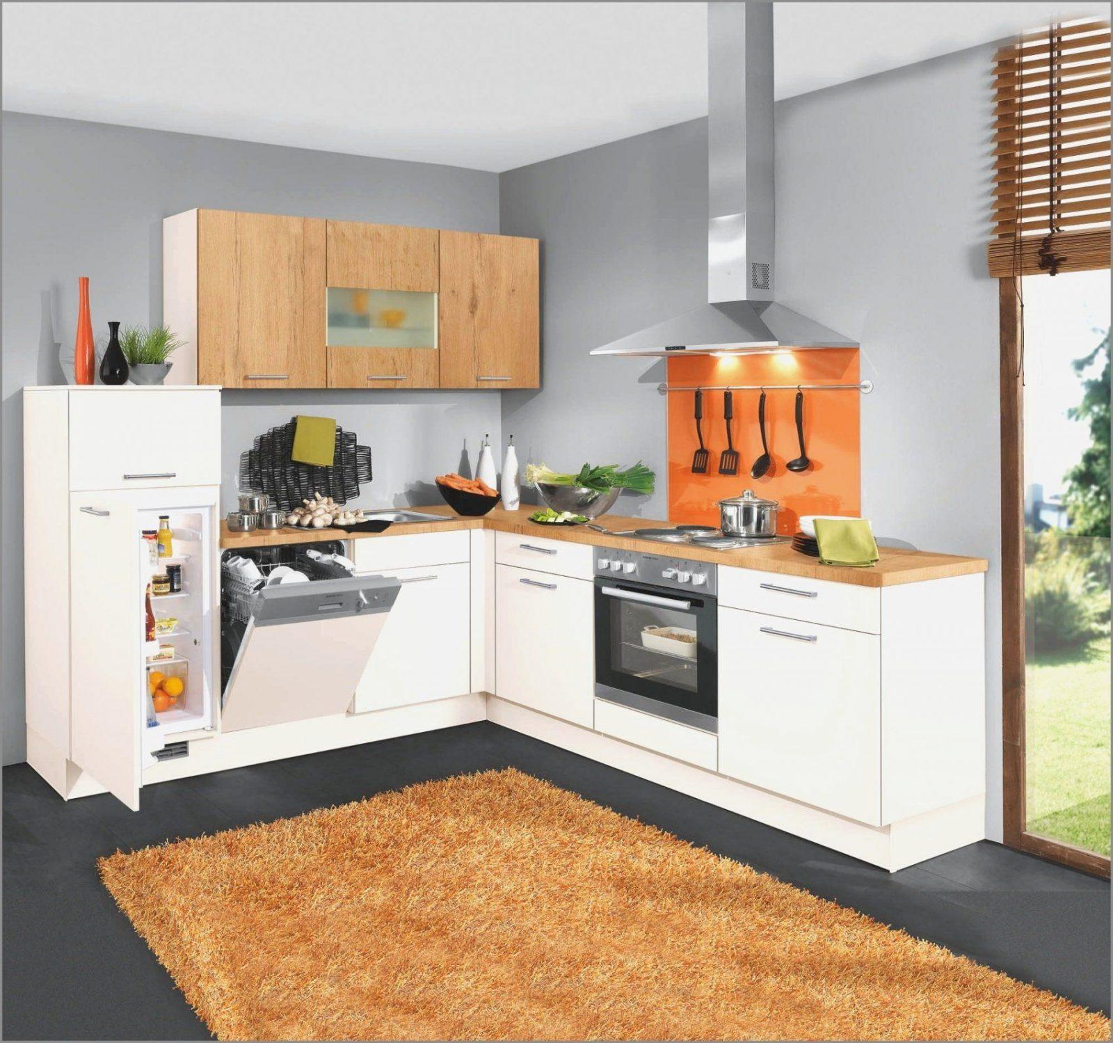 Küche G Form New Küche L Form Inspirierend Beste L Küche Günstig von Einbauküche L Form Günstig Bild