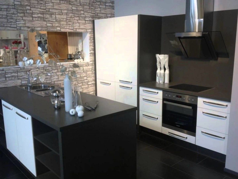 Küche Günstig Kaufen Gebraucht von Küche Günstig Kaufen Gebraucht Photo