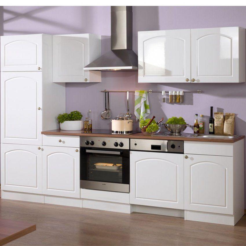 Kuche Hochglanz Weis Gunstig Hangeschrank Cm Weiss Grifflos von Küchenzeile Weiß Hochglanz Günstig Photo
