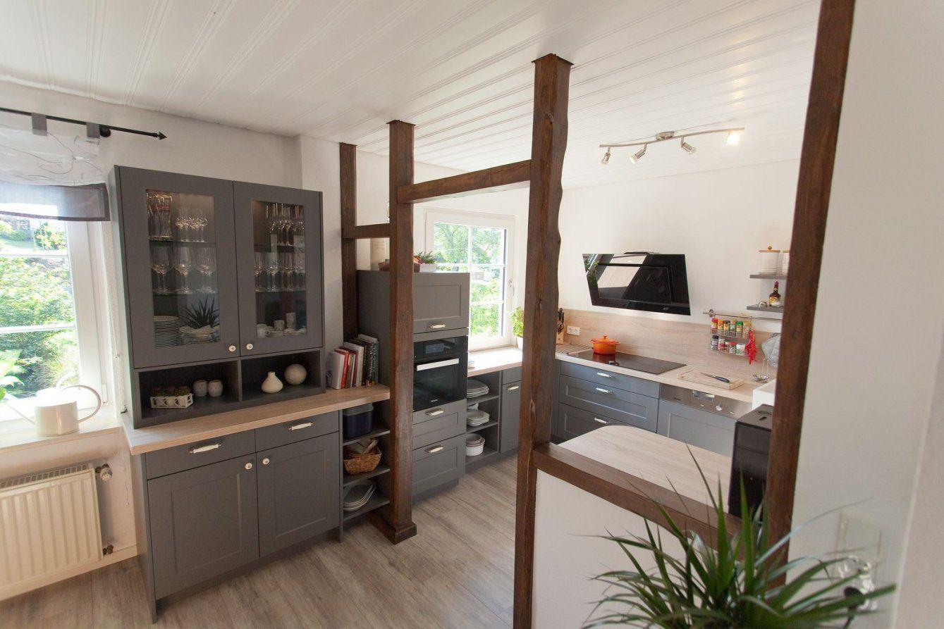 Küche Ideen Landhausstil Modern von Küche Im Landhausstil Gestalten Bild