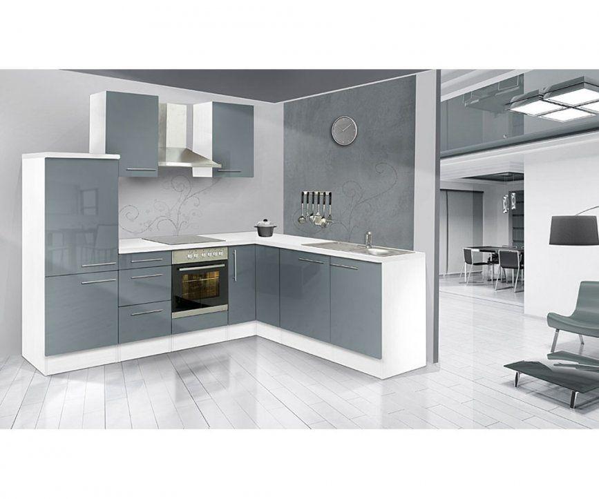 Küche Kaufen L Form Kuche Mit Kochinsel Tobiaskun Atemberaubend von Einbauküche L Form Günstig Bild