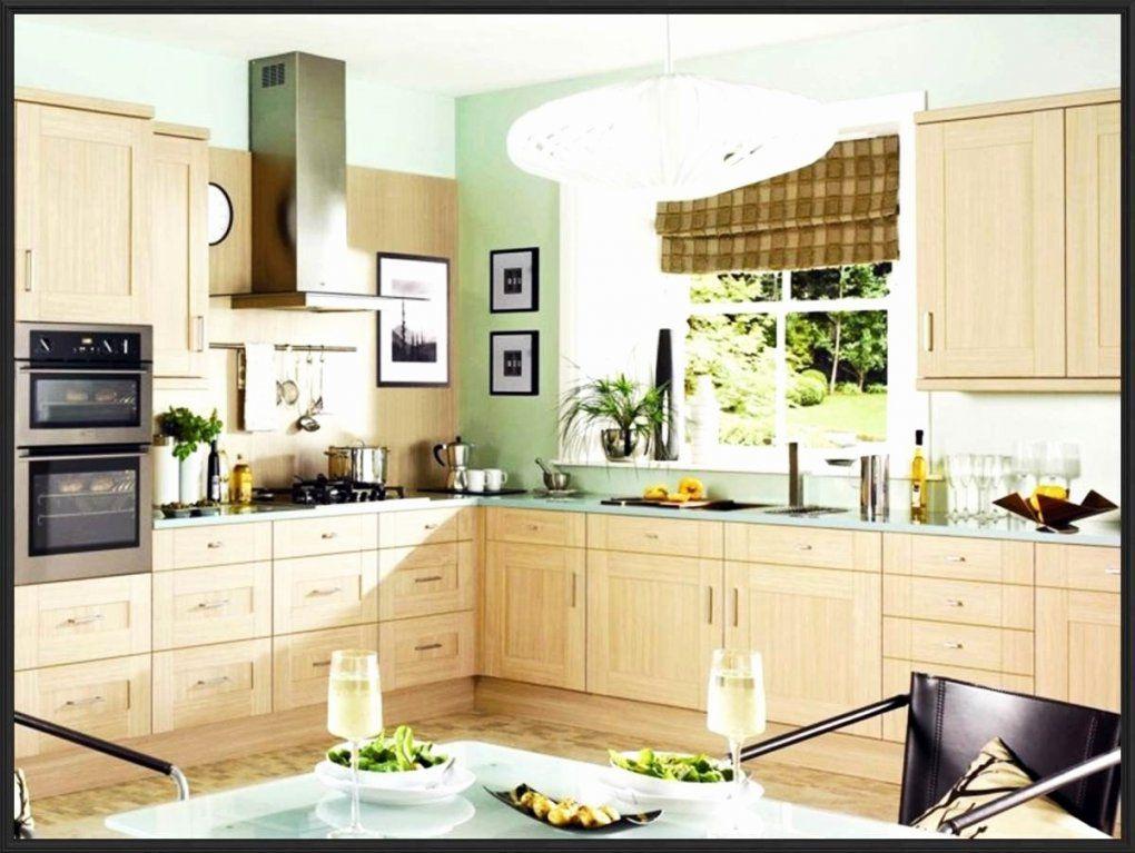 Küche Lackieren Vorher Nachher Das Beste Von Alte Küche Neu von Küchenmöbel Streichen Vorher Nachher Photo