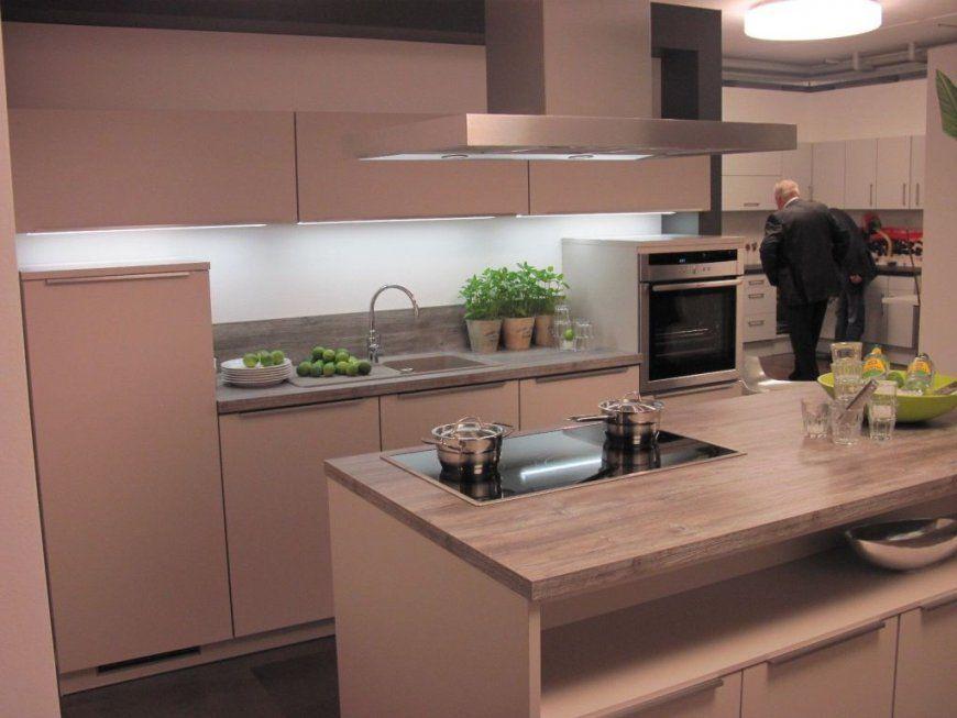 Kuche Mit Kleiner Insel Kuchen In U Form Mit Kochinsel Home Design von Küchen U Form Mit Kochinsel Photo