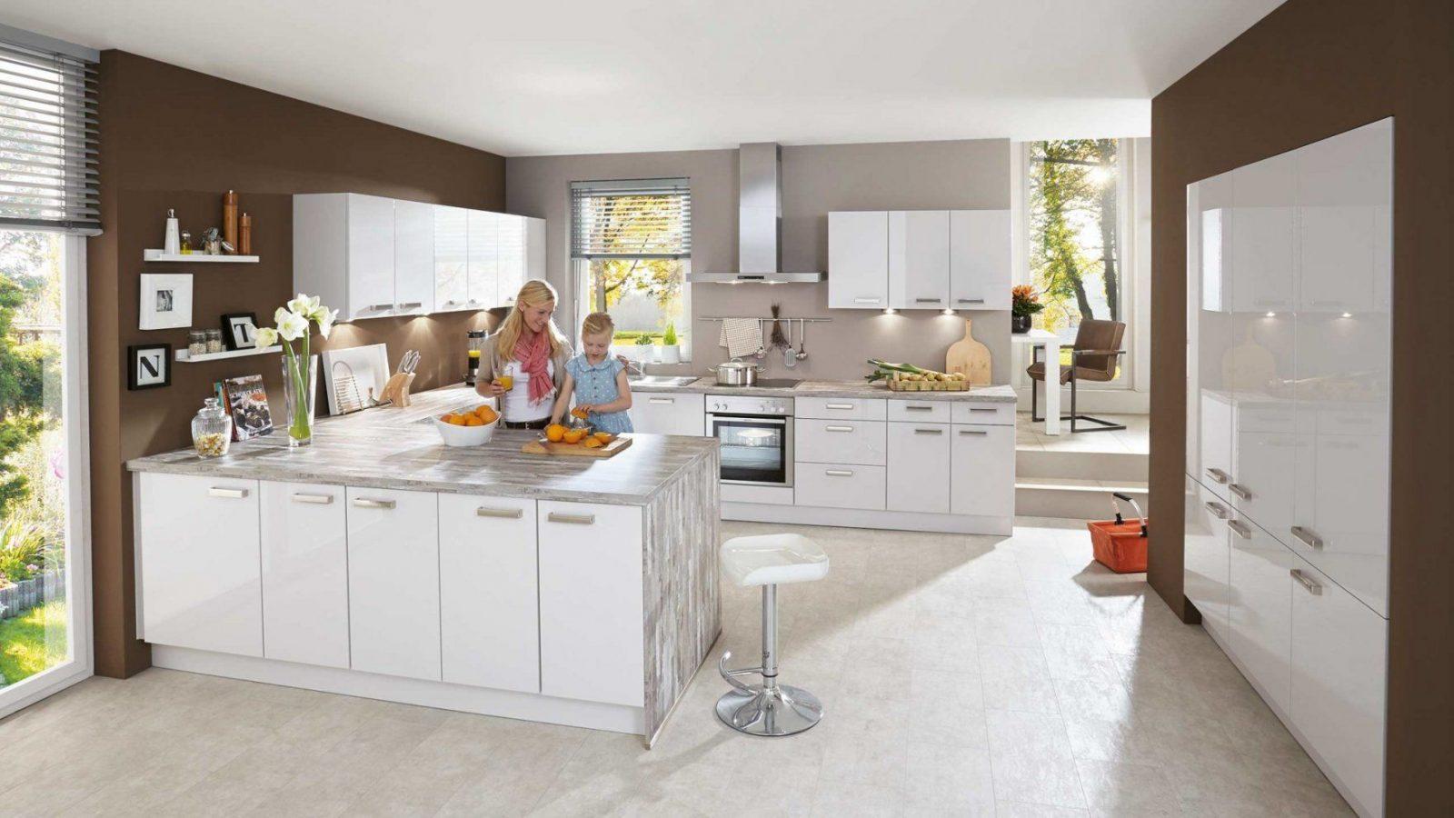 Kuche Mit Kochinsel Mit Theke  Wohndesign von Küche Mit Theke Ideen Bild