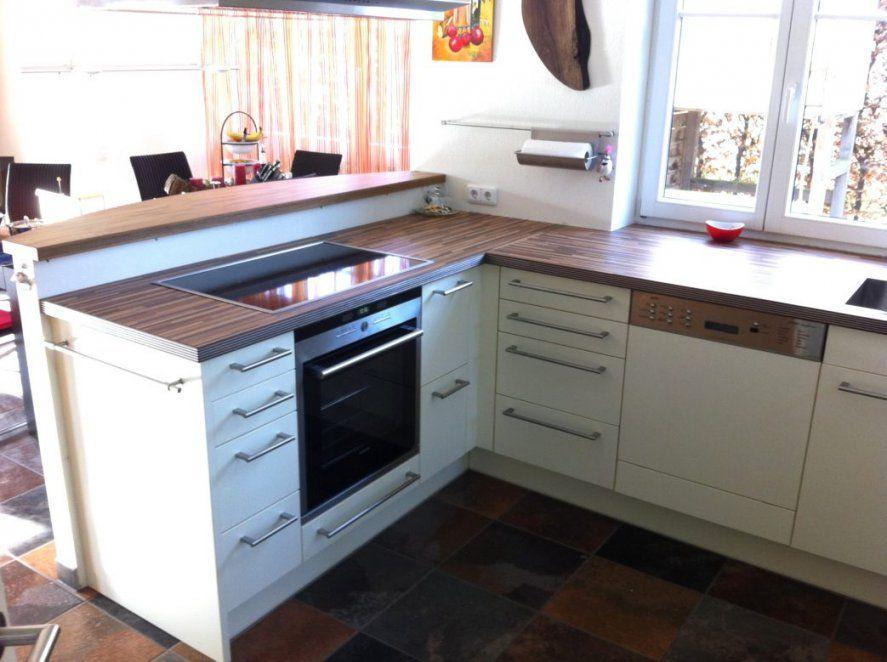 Kuche Mit Theke Ideen Ikea Kuchentheke Massiv Weise Groser Kochinsel von Küche Mit Theke Ideen Bild