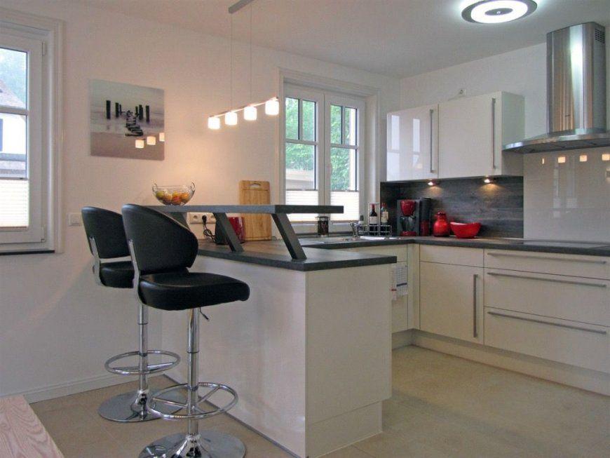 Kuche Offene Kuche Wohnzimmer Bilder Schon Mit Offener Küche von Wohnzimmer Mit Offener Küche Einrichten Bild