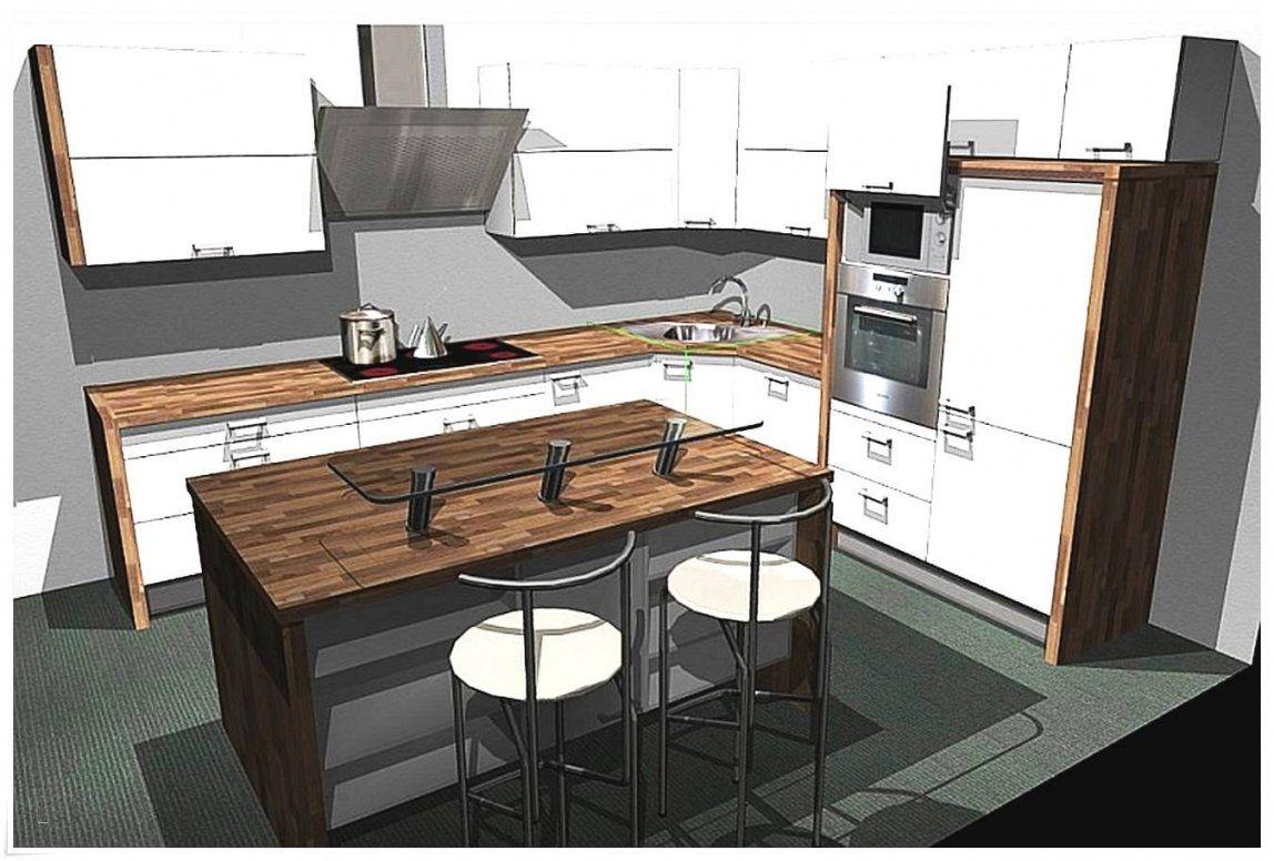 Küche Selber Bauen Anleitung Elegant Einzigartig 40 von Küche Selbst Bauen Anleitung Bild