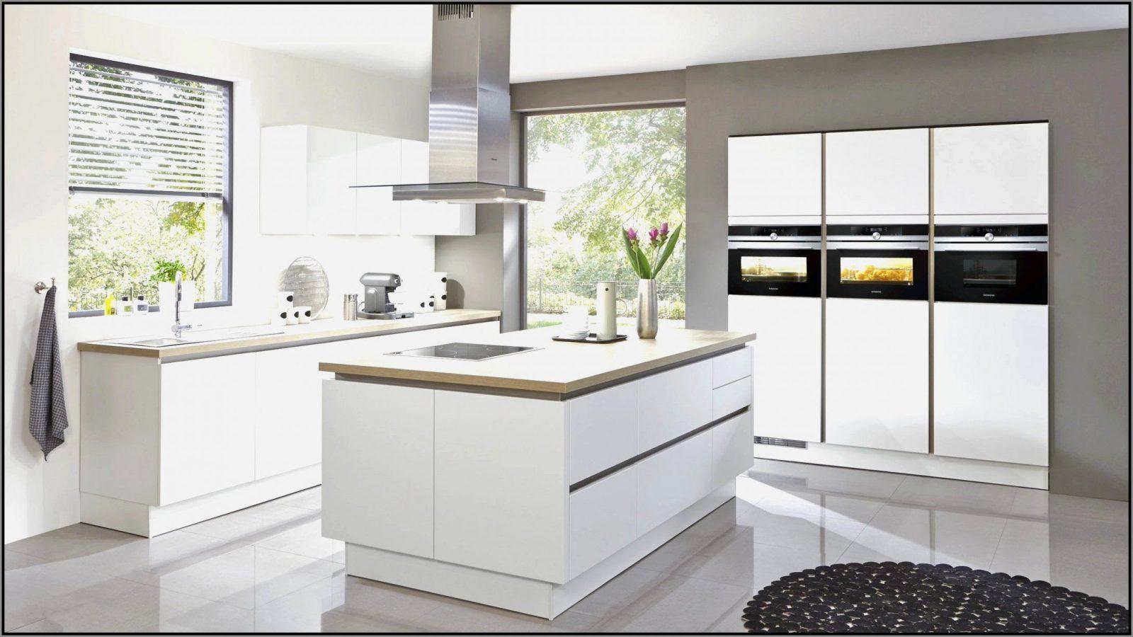 Küche U Form Mit Theke Luxury Fene Küche Mit Kochinsel Deko Idee von Küchen U Form Mit Kochinsel Bild