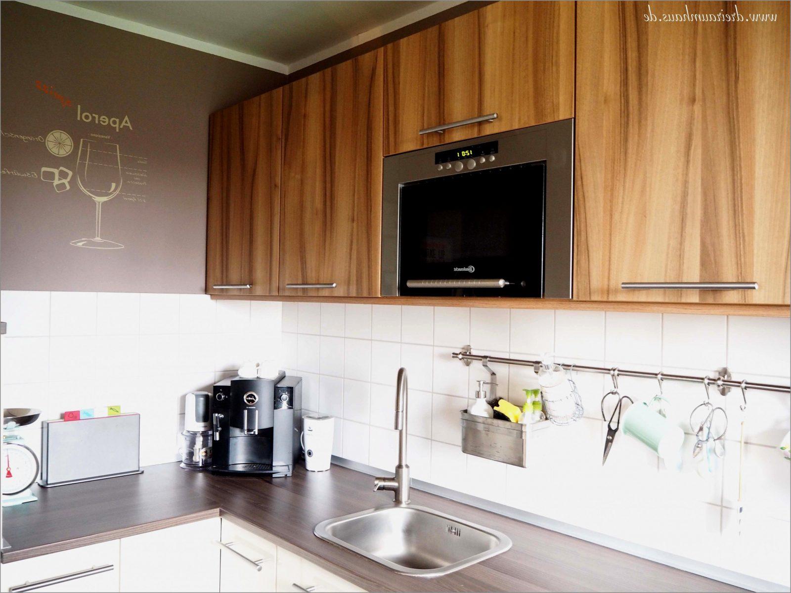 Küche Wandpaneel Elegant Wandverkleidung Küche Selber Machen  Kala von Wandverkleidung Küche Selber Machen Bild