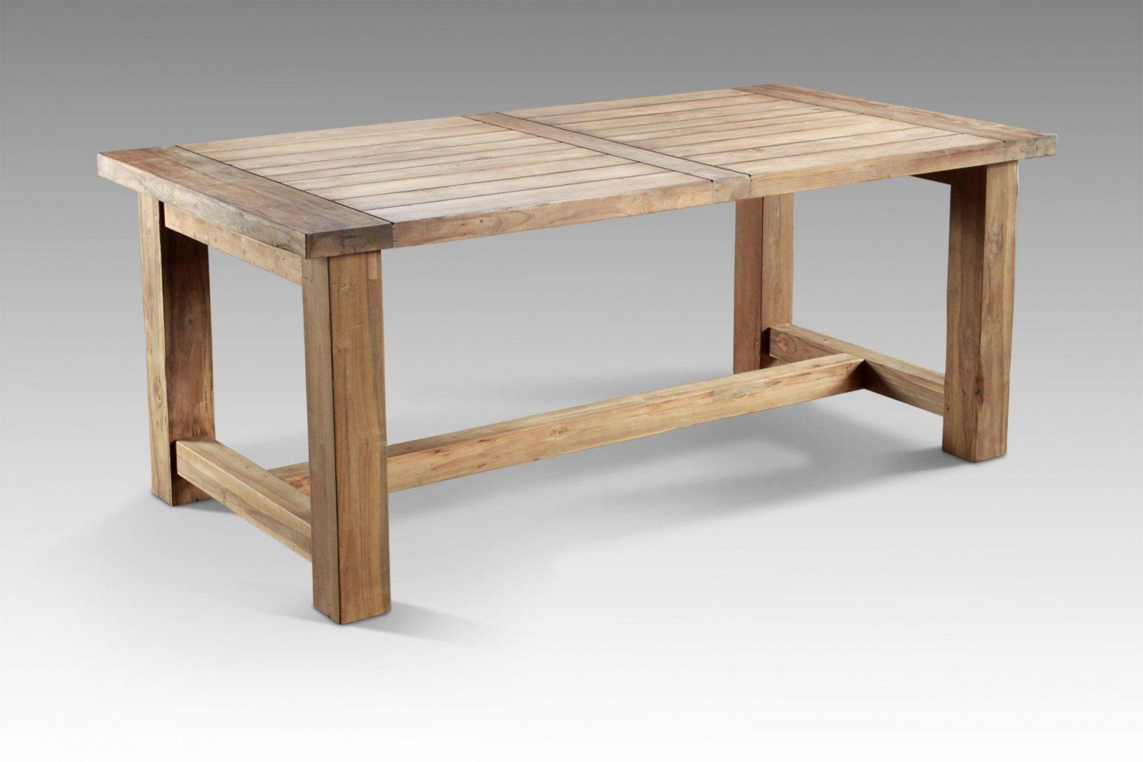 Küche Weis Mit Holz Arbeitsplatte Avec Bauanleitung Stehtisch Selber von Holz Stehtisch Selber Bauen Photo