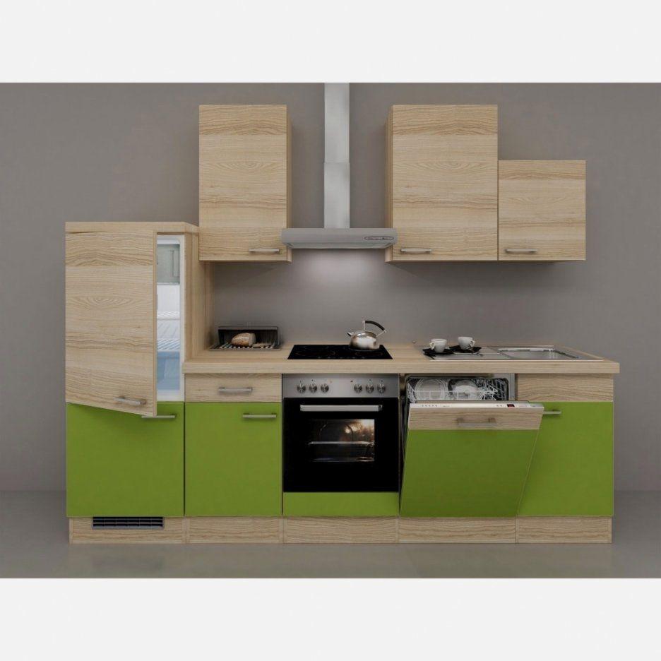 Küchen Boss Bild Das Wirklich Luxus – Crescereconlacostituzione von Möbel Boss Küchen Unterschrank Bild