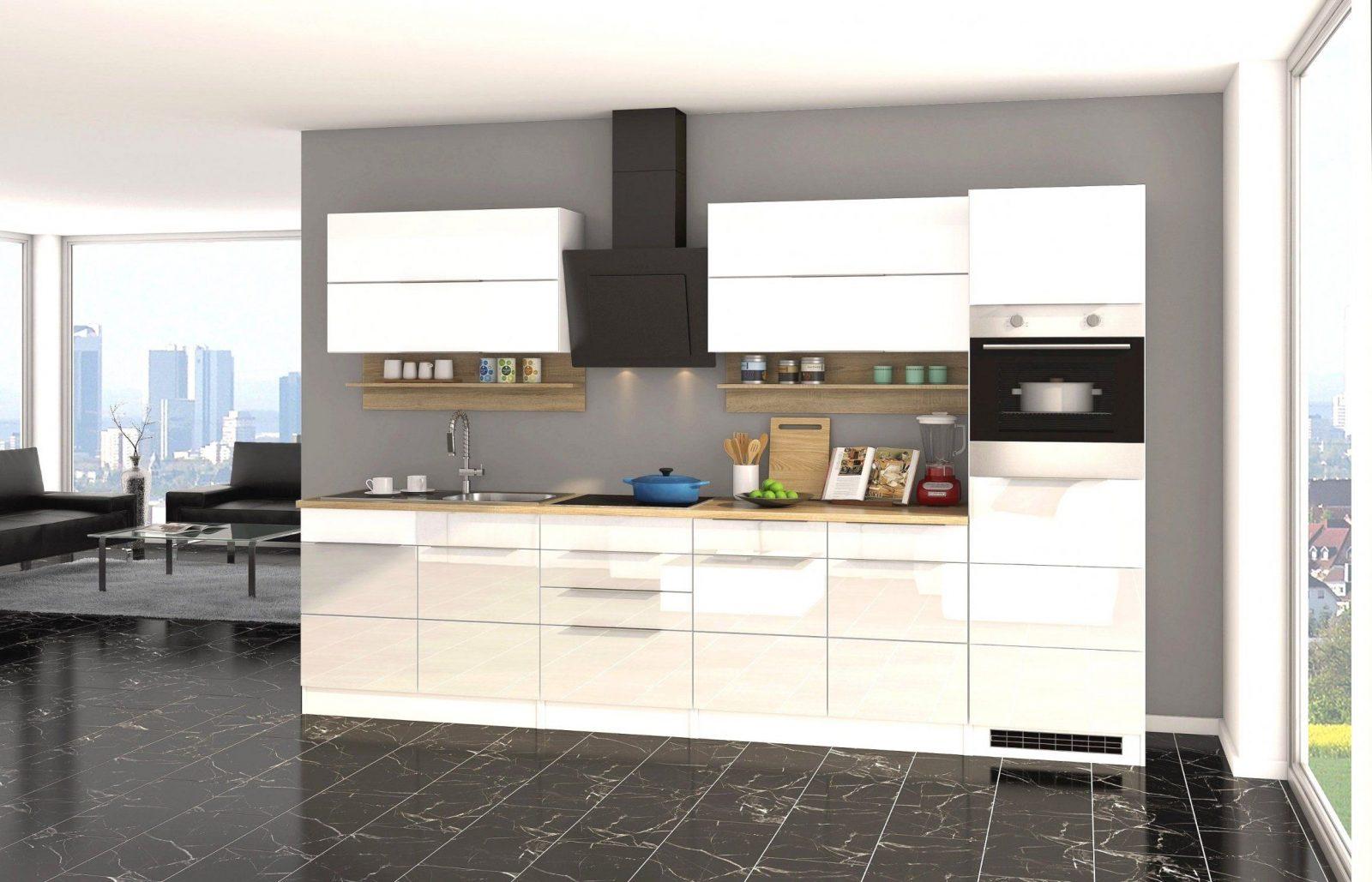 Küchen Günstig Mit E Geräten Beste Küchen Unterschrank Beleuchtung K von Küchen Günstig Mit E Geräten Photo