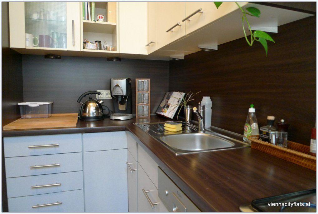 Küchen Küche 1000 Euro  Modernes Innenarchitektur Und von Küche Unter 1000 Euro Bild