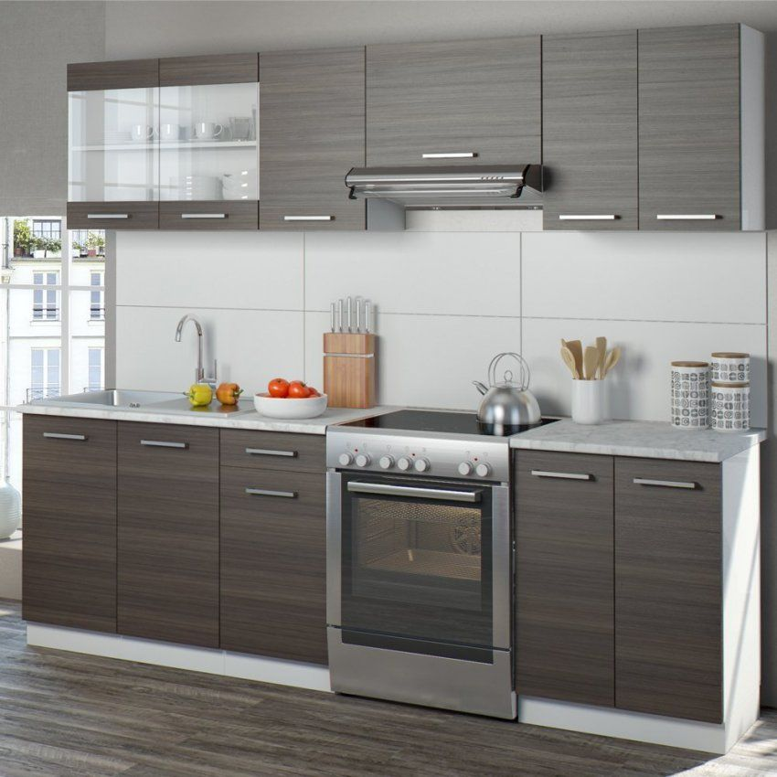Küchen Küche 1000 Euro  Modernes Innenarchitektur Und von Küche Unter 1000 Euro Photo