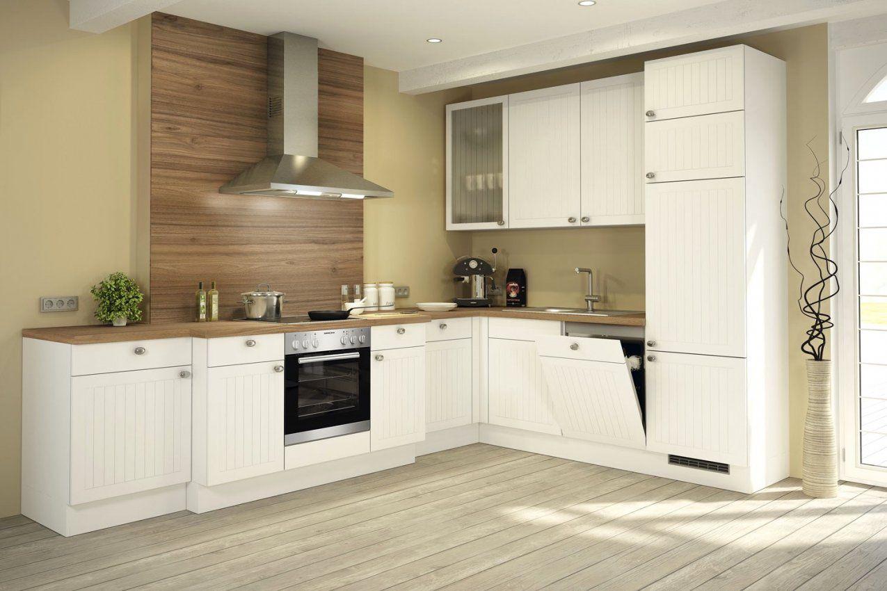 Küchen Küchen Unter 1000 Euro  Modernes Innenarchitektur Und von Komplett Küchen Unter 1000 Euro Bild