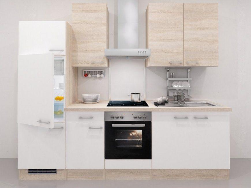 Küchen Küchen Unter 1000 Euro  Modernes Innenarchitektur Und von Küche Unter 1000 Euro Photo