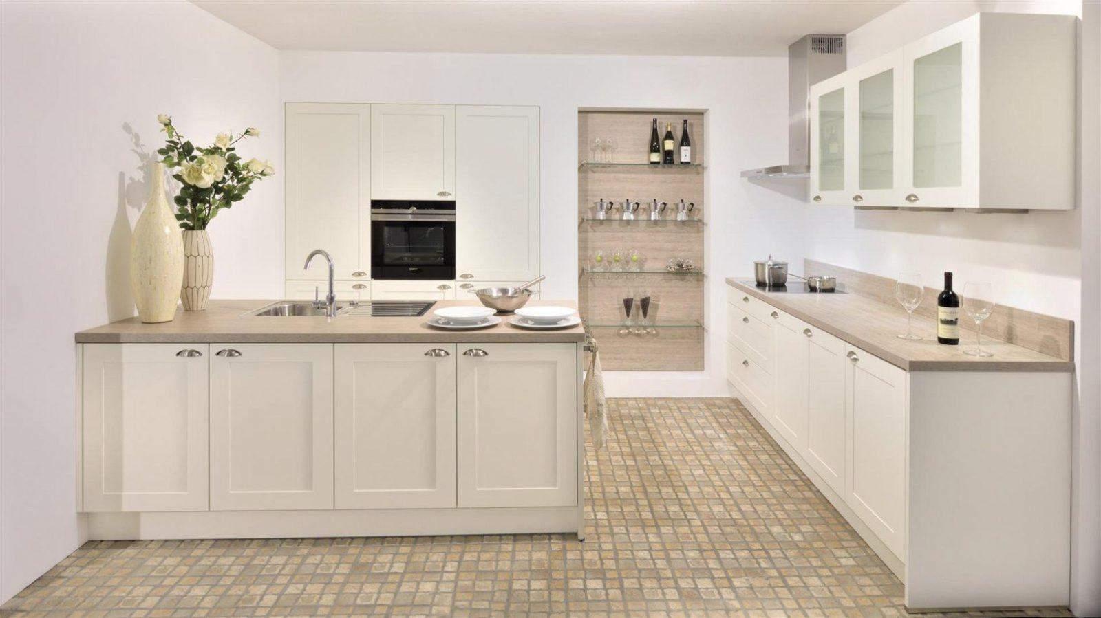 Kuchen Landhausstil Modern Ambiznes Kuche Ausgezeichnet Inspirierend von Küche Im Landhausstil Gestalten Bild
