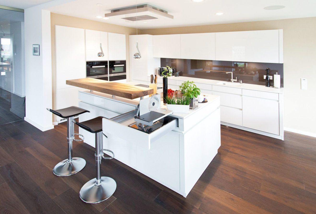 Küchen Mit Kochinsel Bauformat Musterk Che K Che Mit Kochinsel K K von Küchen U Form Mit Kochinsel Photo