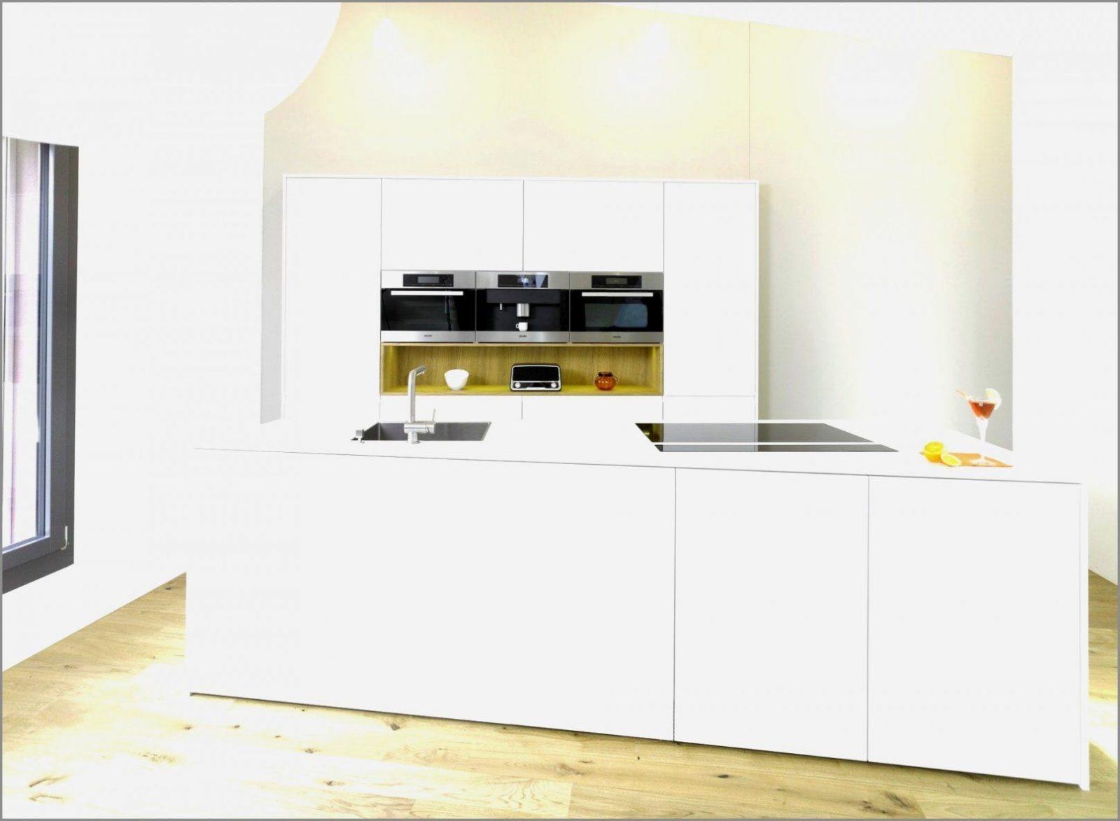 Küchen Möbel Kraft Luxury Tolle Inspirierend Unterschrank Küche 60 von Möbel Boss Küchen Unterschrank Photo
