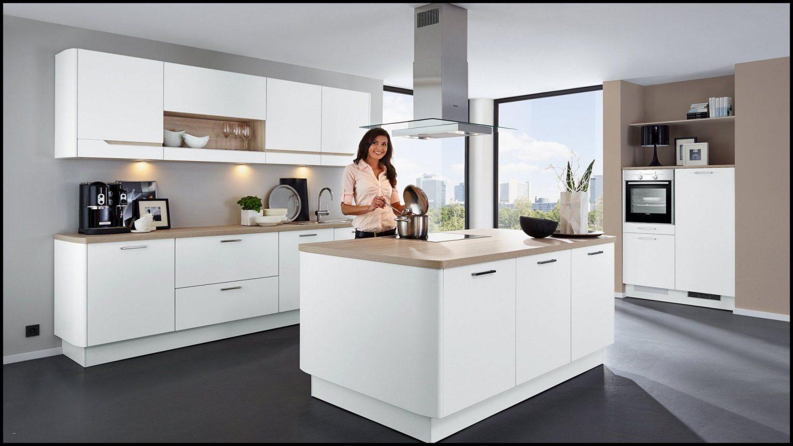 Küchen U Form Mit Kochinsel Elegant Kuche Mit Insel Küche In U Form von Küchen U Form Mit Kochinsel Photo