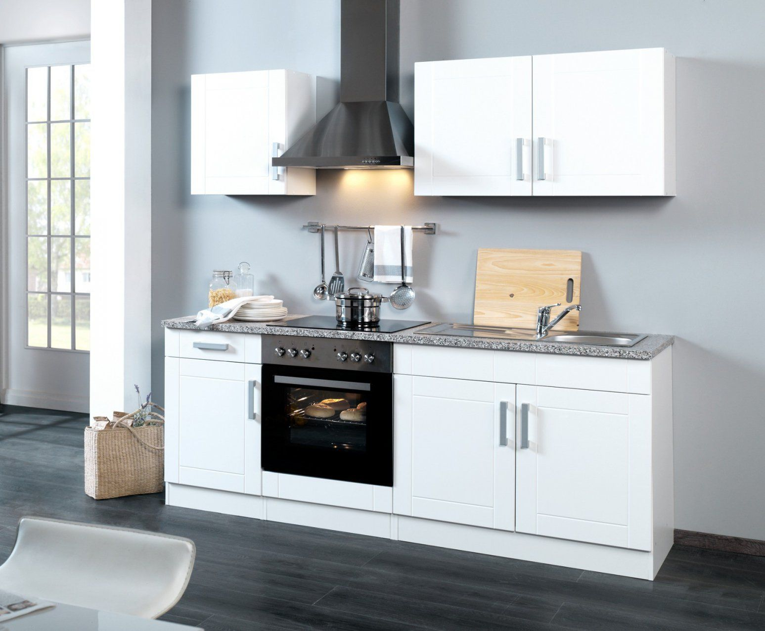 Komplett Kuchen Unter 1000 Euro Haus Design Ideen