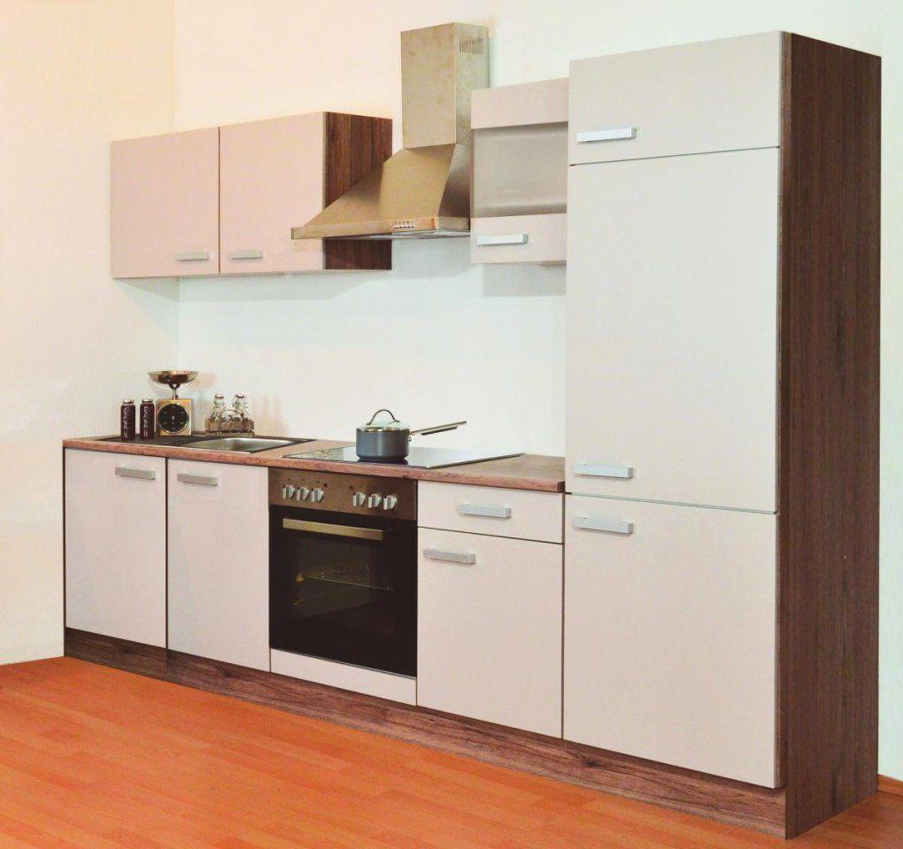 Küchen Von Poco von Küchen L Form Poco Photo